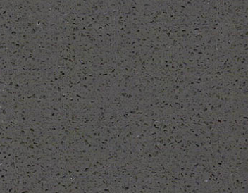 Quartz Pure Gray